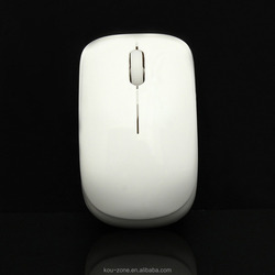 Cheap Bluetooth Wireless Flexible Keyboard And Mouse