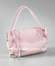 2011 NEW DESIGN SUMMER style lady bag