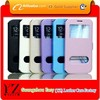 Wholesale Alibaba Phone Case For Sony X12