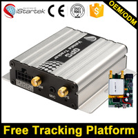 Startrack long battery life mini gps tracking device with 4mb flash memory 20 channel all in view tracking