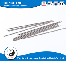 New products their China supplier high quality fishing rod blanks wholesale
