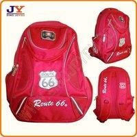 backpacks for high school girls