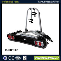 Treasruall buy wholesale direct from china trunk bike carrier