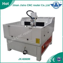 600*600mm high quality cnc metal engraving/ cnc milling machine with cheap price