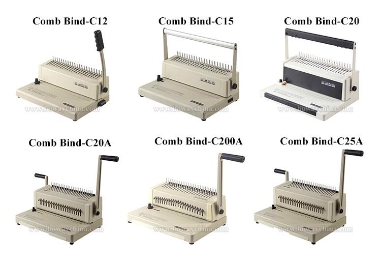 comb bind.jpg