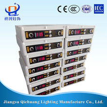Chinese factory wholesale lithium polymer battery 36v 10ah