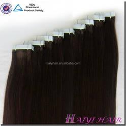 Supper Quality Full Ends No Acid No Chemical Cheap Wet And Wavy Human Hair