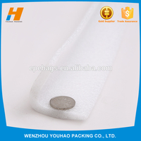 manufacturer self adhesive foam with CE certificate