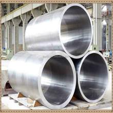 vendita calda tubo di alluminio per il radiatore