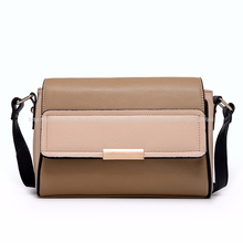 2015 fashion pu pvc bag wholesale brand leather handbag