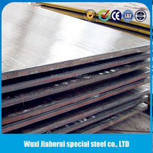 hot selling SUS 200 300 SERIES Stainless Steel Plate sheet best Supplier