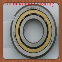 Ball bearing price/ surplus stock deep groove ball bearing/wholesale pillow inserts