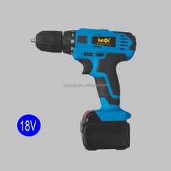 18v battery cordless for dewalt cordless drill battery