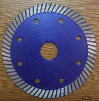shine peak portable saw blade from china factory