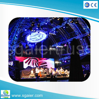 NEW 10ft Light Truss - Light Effects Truss DJ Stage Equipment, lighting stage