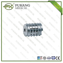 1009 Threaded Fusion Cage Spinal implants