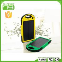 List of restaurant powerbank manufacturing company quick charging led light solar power bank