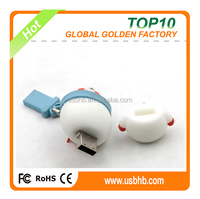 business new products 2gb usb drive wholesale alibaba, usb drive gifts