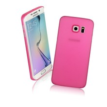 For Samsung Galaxy S6 edge ultra thin case PP case for Samsung S6/S6 edge