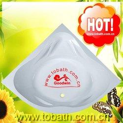 Pure Simple acrylic dog bathtubs GW-B05