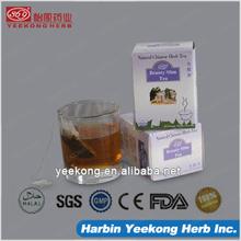 2014 new product Beauty Slim Tea 100% natural