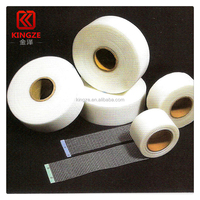 Glassfiber Mesh Tape With Logo
