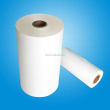 pet film extrusion line, soft touch lamination film,chinese xxx film PET lamination film hot film