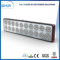 china online shopping apollo 20 cob growing lights led full spectrum led panel lights hydroponic grow lights led 1000w