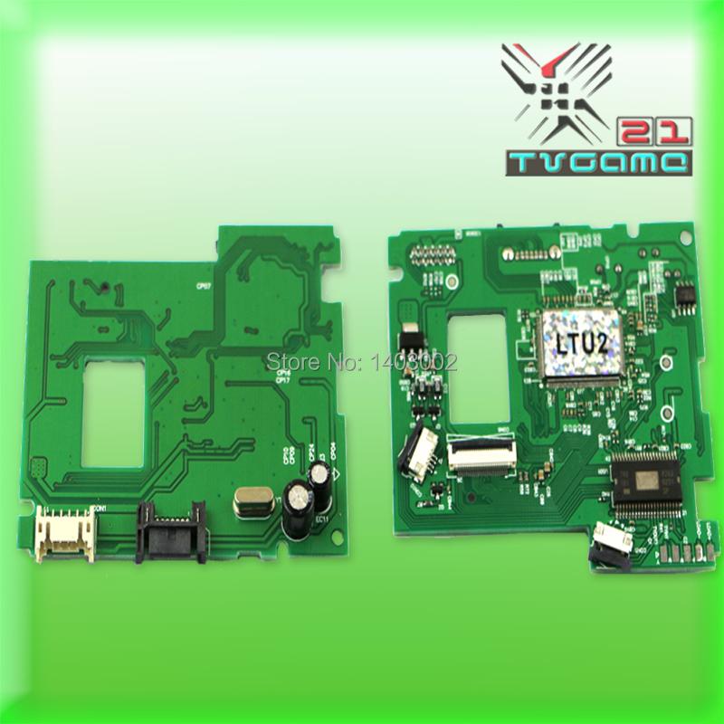 Pcb 9504 pcb dg/16d4s dvd/pcb 9504 1175 mt1339e ic xbox360 slim заказать с бесплатной доставкой из китая