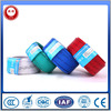 PVC insulated & sheathed double core flexible round construction building H05VV-F wire & cable