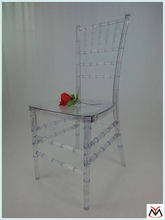 acrylic chiavari chair,transparent acrylic wedding chair,acrylic chair YM15042704