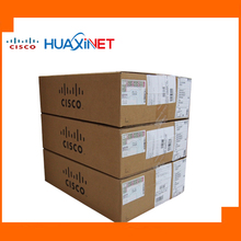 Cisco router 7600 series Line card 7600-ES+40G3CXL