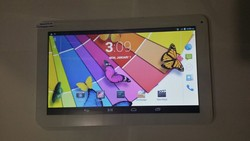 10 inch tablet pc sim slot Dual core 8GB Dual Camera Bluetooth android tablet phone