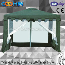 pop up gazebo tent,2x2 gazebo,garden gazebo with mosquito netting
