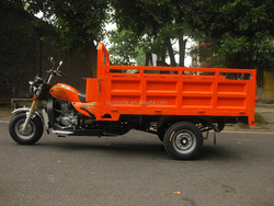 fuel moped motorcycle scooter car pedal cargo tricycle