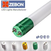 High Performance 10-20W Energy Saving LED Kitchen Light
