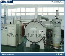 high quality vacuum sintering furnace for government with nice price