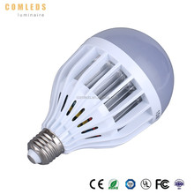 Saving 80% Energy 15w led bulb with big watt