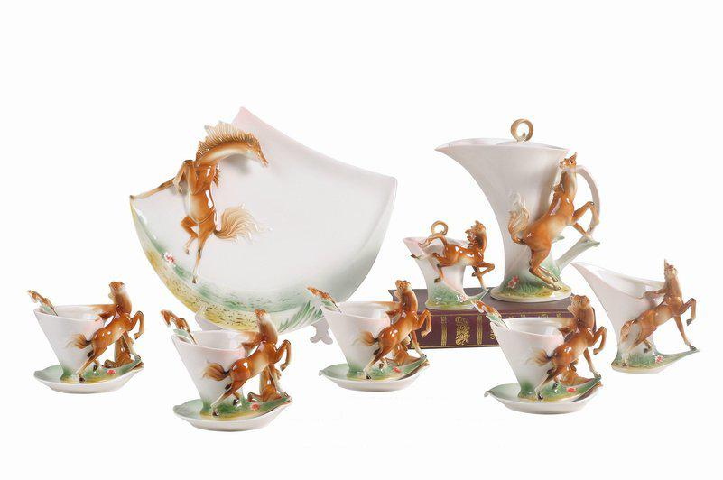 Vreme je za čaj...čajnik i šoljice od porculana i keramike! - Page 16 HTB1i_UQHpXXXXasaXXXq6xXFXXXx