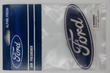 paper car air freshener/customized shape