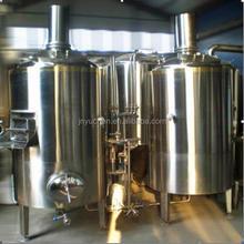 Stainless steel beer tank/beer fermenting machine/equipment