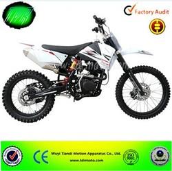 250cc dirt bike cheap motorcycles