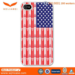 Best Quality Mobile Phone Shell Cover, Cartoon Shape Case Cover