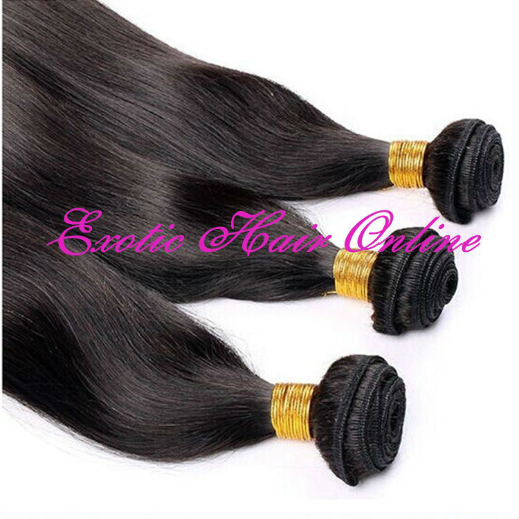 Where to buy real hair extensions online best human hair extensions where to buy real hair extensions online 42 pmusecretfo Gallery