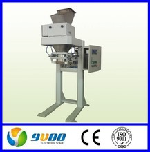 High quality low price cement bag packing machine