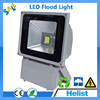 Helist Constant current driver 70w led rgb flood light