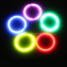 promotion electrical flashing led glow stick/China wholesale amazing concert led glow stick/glow stick for party day