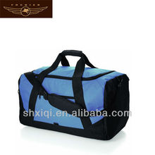 2014 square travel bag