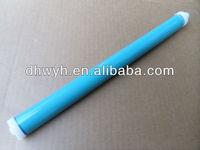 OPC for HP LJ 9000 9000N 9000DN 9000HNS 9050 9050n 9050dn laser