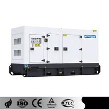 PowerLink 50Hz WCS275S electricity generator diesel engine